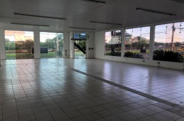 Alugar Comercial / Galpão em Ribeirão Preto R$ 45.000,00 - Foto 3