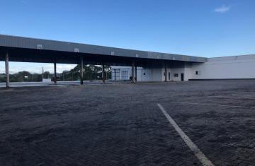Alugar Comercial / Galpão em Ribeirão Preto R$ 45.000,00 - Foto 5