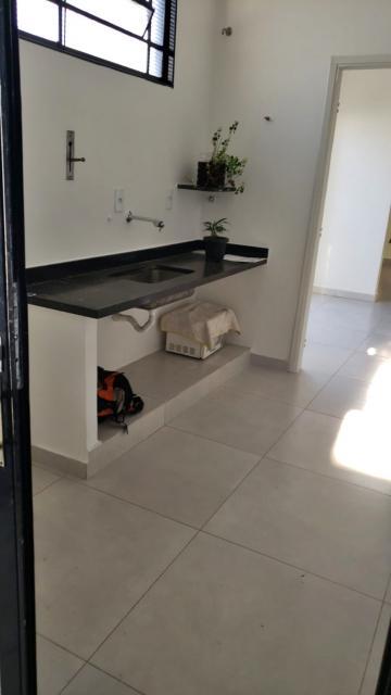 Alugar Casa / Padrão em Ribeirão Preto R$ 3.500,00 - Foto 10