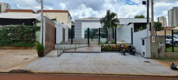 Alugar Comercial / Ponto Comercial em Ribeirão Preto. apenas R$ 6.500,00
