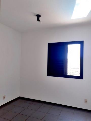 Alugar Apartamento / Padrão em Ribeirão Preto R$ 1.000,00 - Foto 15