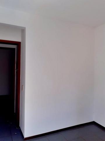 Alugar Apartamento / Padrão em Ribeirão Preto R$ 1.000,00 - Foto 16