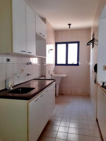 Alugar Apartamento / Padrão em Ribeirão Preto R$ 1.000,00 - Foto 17