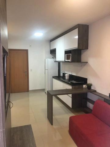 Alugar Apartamento / Padrão em Ribeirão Preto R$ 1.500,00 - Foto 3