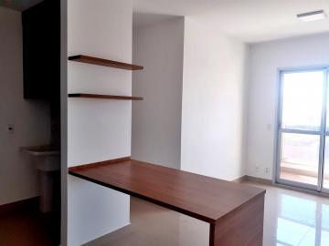 Alugar Apartamento / Padrão em Ribeirão Preto R$ 2.000,00 - Foto 4