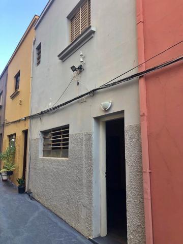Alugar Casa / Padrão em Ribeirão Preto R$ 900,00 - Foto 1
