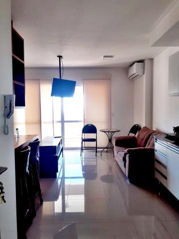 Alugar Apartamento / Padrão em Ribeirão Preto R$ 1.700,00 - Foto 3