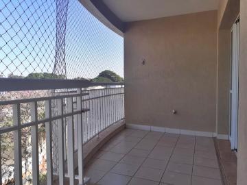 Alugar Apartamento / Padrão em Ribeirão Preto R$ 2.000,00 - Foto 2