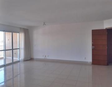 Alugar Apartamento / Padrão em Ribeirão Preto R$ 2.000,00 - Foto 9