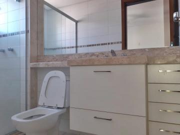 Alugar Apartamento / Padrão em Ribeirão Preto R$ 2.000,00 - Foto 20
