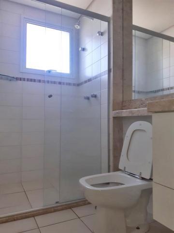 Alugar Apartamento / Padrão em Ribeirão Preto R$ 2.000,00 - Foto 21