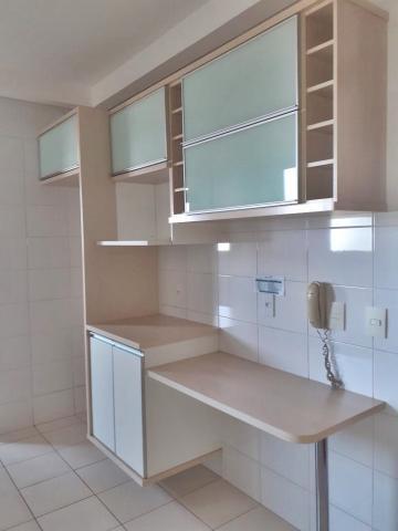 Alugar Apartamento / Padrão em Ribeirão Preto R$ 2.000,00 - Foto 25