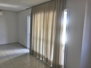 Alugar Apartamento / Padrão em Ribeirão Preto R$ 2.100,00 - Foto 3