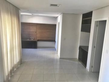 Alugar Apartamento / Padrão em Ribeirão Preto R$ 2.100,00 - Foto 4