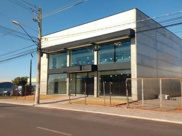 Alugar Comercial / Ponto Comercial em Ribeirão Preto. apenas R$ 32.000,00