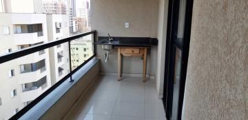 Alugar Apartamento / Padrão em Ribeirão Preto. apenas R$ 1.125,00