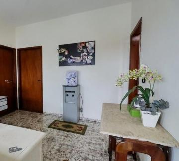 Alugar Casa / Padrão em Ribeirão Preto R$ 3.500,00 - Foto 11