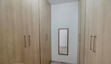Alugar Casa / Padrão em Ribeirão Preto R$ 3.500,00 - Foto 14