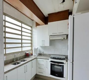 Alugar Casa / Padrão em Ribeirão Preto R$ 3.500,00 - Foto 24