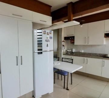 Alugar Casa / Padrão em Ribeirão Preto R$ 3.500,00 - Foto 27
