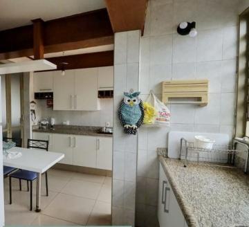 Alugar Casa / Padrão em Ribeirão Preto R$ 3.500,00 - Foto 28