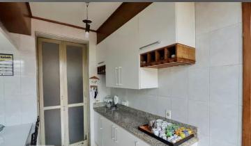 Alugar Casa / Padrão em Ribeirão Preto R$ 3.500,00 - Foto 29