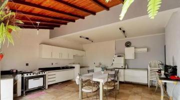 Alugar Casa / Padrão em Ribeirão Preto R$ 3.500,00 - Foto 30