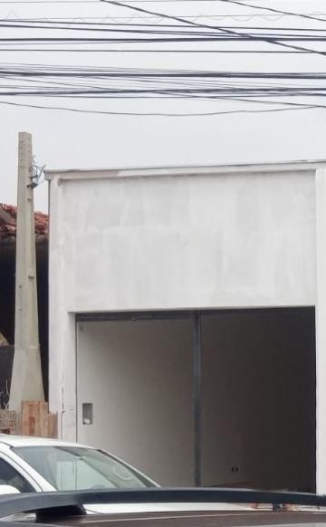 Alugar Comercial / Loja em Ribeirão Preto. apenas R$ 2.900,00