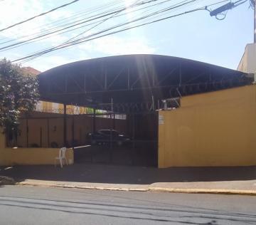 Alugar Comercial / Ponto Comercial em Ribeirão Preto. apenas R$ 2.500,00