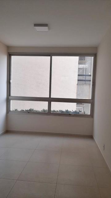Alugar Apartamento / Duplex em Ribeirão Preto R$ 700,00 - Foto 3