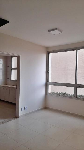 Alugar Apartamento / Duplex em Ribeirão Preto R$ 700,00 - Foto 2