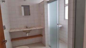 Alugar Apartamento / Duplex em Ribeirão Preto R$ 700,00 - Foto 6