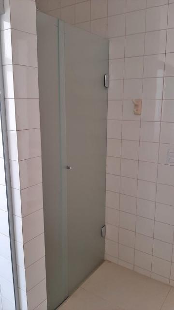 Alugar Apartamento / Duplex em Ribeirão Preto R$ 700,00 - Foto 8