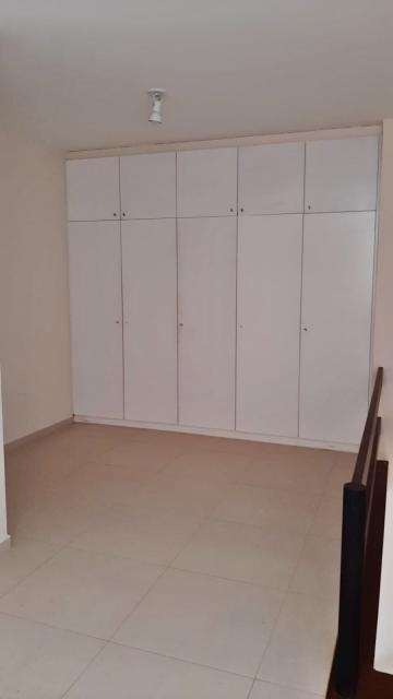 Alugar Apartamento / Duplex em Ribeirão Preto R$ 700,00 - Foto 9