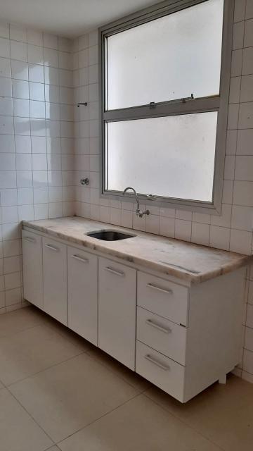 Alugar Apartamento / Duplex em Ribeirão Preto R$ 700,00 - Foto 11