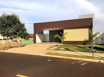 Comprar Casa / Condomínio em Ribeirão Preto R$ 1.380.000,00 - Foto 2