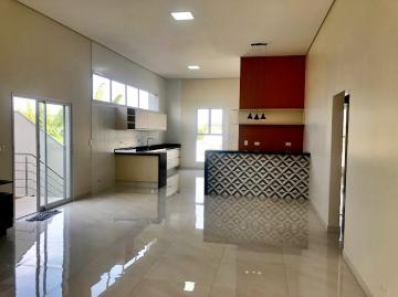 Comprar Casa / Condomínio em Ribeirão Preto R$ 1.380.000,00 - Foto 4
