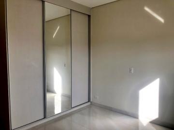 Comprar Casa / Condomínio em Ribeirão Preto R$ 1.380.000,00 - Foto 10