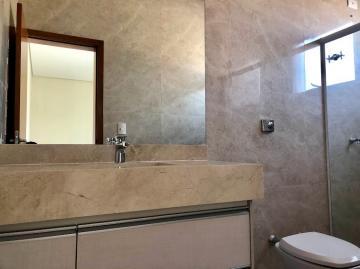 Comprar Casa / Condomínio em Ribeirão Preto R$ 1.380.000,00 - Foto 16