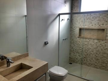 Comprar Casa / Condomínio em Ribeirão Preto R$ 1.380.000,00 - Foto 17