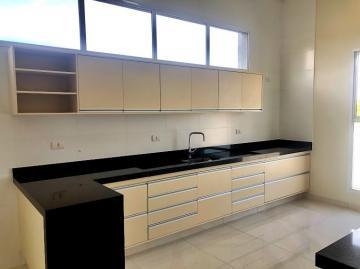 Comprar Casa / Condomínio em Ribeirão Preto R$ 1.380.000,00 - Foto 18