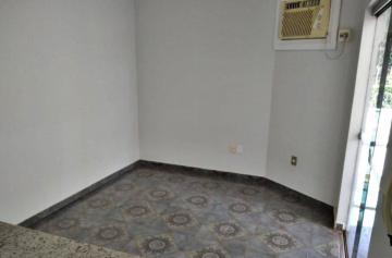 Alugar Casa / Padrão em Ribeirão Preto R$ 4.500,00 - Foto 4