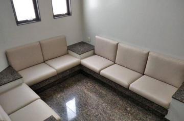 Alugar Casa / Padrão em Ribeirão Preto R$ 4.500,00 - Foto 5