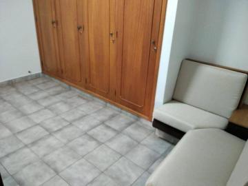 Alugar Casa / Padrão em Ribeirão Preto R$ 4.500,00 - Foto 6