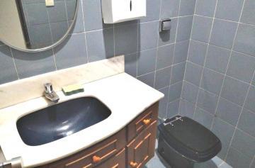 Alugar Casa / Padrão em Ribeirão Preto R$ 4.500,00 - Foto 8