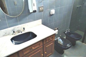 Alugar Casa / Padrão em Ribeirão Preto R$ 4.500,00 - Foto 12