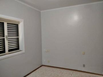 Alugar Casa / Padrão em Ribeirão Preto R$ 4.500,00 - Foto 10