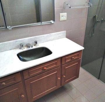 Alugar Casa / Padrão em Ribeirão Preto R$ 4.500,00 - Foto 15