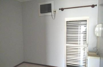 Alugar Casa / Padrão em Ribeirão Preto R$ 4.500,00 - Foto 17