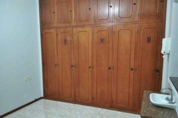 Alugar Casa / Padrão em Ribeirão Preto R$ 4.500,00 - Foto 18